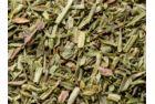Veritables Herbes de Provence - séchées, triées et mélangées origine France Provence