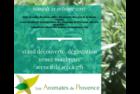 Venez découvrir les activités des Aromates de Provence